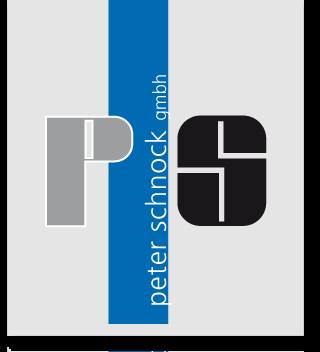 Peter Schnock GmbH · Dinslaken am Niederrhein (Kreis Wesel)